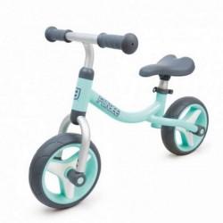 Детско колело Funbee без...