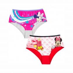 Комплект бикини Minnie Mouse
