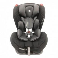 Стол за кола 0-1-2 (0-25... - 31002060053 - view 1