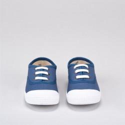 Детски спортни обувки Igor за момчета/момичета. - S10181-050 - view 3