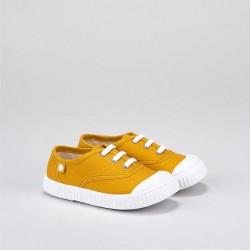 Обувки Igor