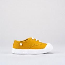 Детски спортни обувки Igor за момчета/момичета. - S10181-080 - view 2