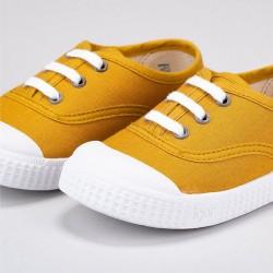 Детски спортни обувки Igor за момчета/момичета. - S10181-080 - view 4