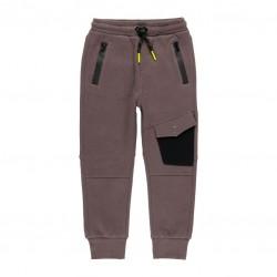Спортни панталони Boboli