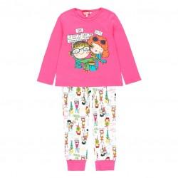 Пижама Boboli - 923015-3728 - view 1