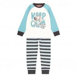 Пижама Boboli - 933016-1111 - view 1