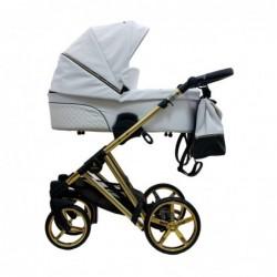 Бебешка количка Tutek... - 131358315 - view 1
