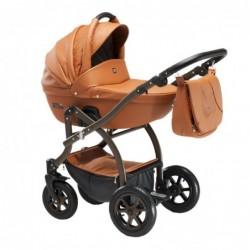 Бебешка количка Tutek TRIDO...