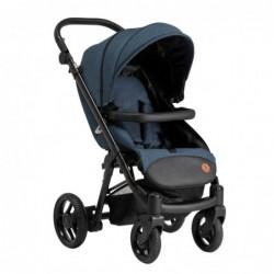 Бебешка количка Tutek VIO...