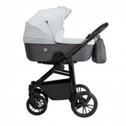 Бебешка количка Tutek XPERO...