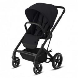 Бебешка количка Balios S...