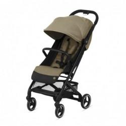 Бебешка количка Cybex Beezy