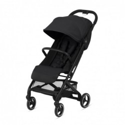 Бебешка количка Cybex Beezy...