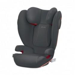 Стол за кола Cybex Solution... - 521001031 - view 1