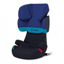 Стол за кола Cybex Solution...