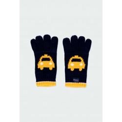 Ръкавици Boboli - 590228-2440 - view 1