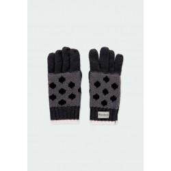 Ръкавици Boboli - 490238-8119 - view 1