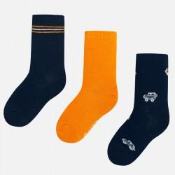 Комплект чорапи Mayoral - 10781-062 - view 1