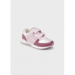 Спортни обувки Mayoral - 44251-071 - view 1