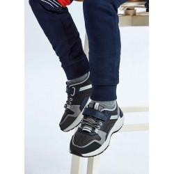 Спортни обувки Mayoral - 44283-035 - view 1