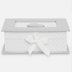 Кутия за спомени Mayoral