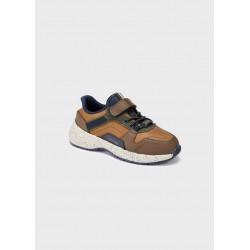 Спортни обувки Mayoral - 46283-034 - view 1