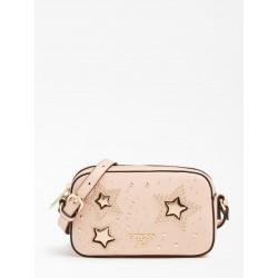 Чанта Guess