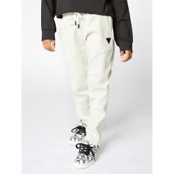 Спортни панталони Guess - L1BQ15JR06SSPHT - view 1