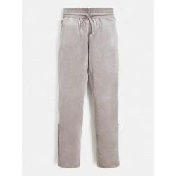 Панталони Guess - J1BQ11KAV00G7DM - view 1