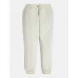 Спортни панталони Guess - J1BQ18KAMN2G8EH - view 1