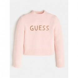 Пуловер Guess - K1BR02Z2WS0G615 - view 1