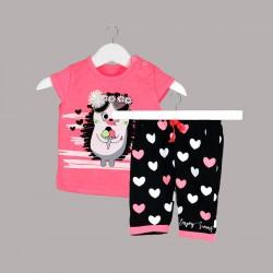 Комплект Enfant с тениска... - 52657-005 - view 1