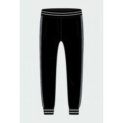 Панталони Boboli - 443023-890 - view 1