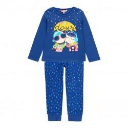 Пижама Boboli - 923026-2505 - view 1