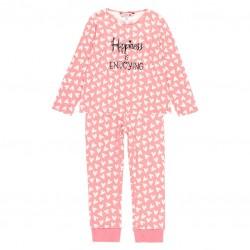 Пижама Boboli - 923059-9627 - view 1