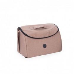 Чанта UniBeige Melange