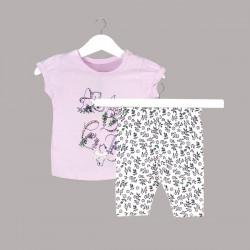 Комплект Enfant с тениска... - 54647-051 - view 1