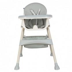 Стол за хранене Brie Mint - 31004010066 - view 1