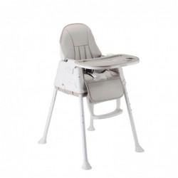 Стол за хранене Creamy 2в1... - 31004010132 - view 1