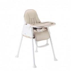 Стол за хранене Creamy 2в1... - 31004010133 - view 1