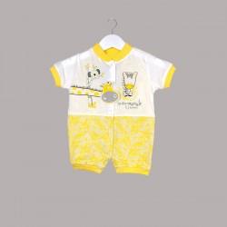 Гащеризон Enfant - 54566-009 - view 1