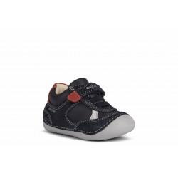 Обувки за прохождане Geox