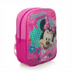 Раница Minnie Mouse 27см