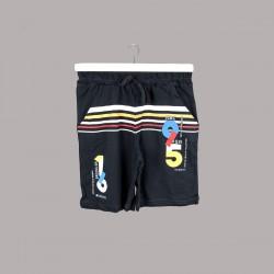 Къси панталони Keiki