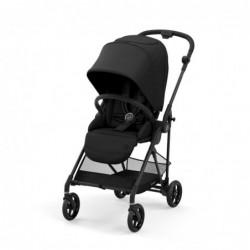 Бебешка количка Cybex Melio... - 521002243 - view 1