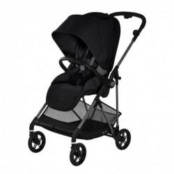 Бебешка количка Cybex Melio... - 520003403 - view 1