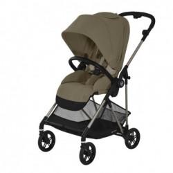 Бебешка количка Cybex MELIO... - 520003661 - view 1