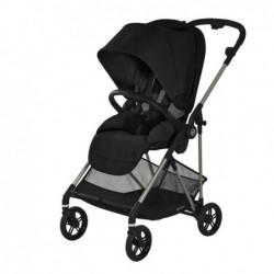 Бебешка количка Cybex MELIO... - 520002073 - view 1