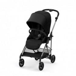 Бебешка количка Cybex MELIO... - 521002175 - view 1