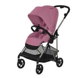 Бебешка количка Cybex MELIO... - 520002895 - view 1